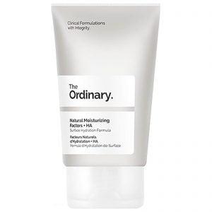 the-ordinary-moisturiser