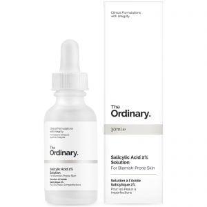 the-ordinary-salicylic-acid