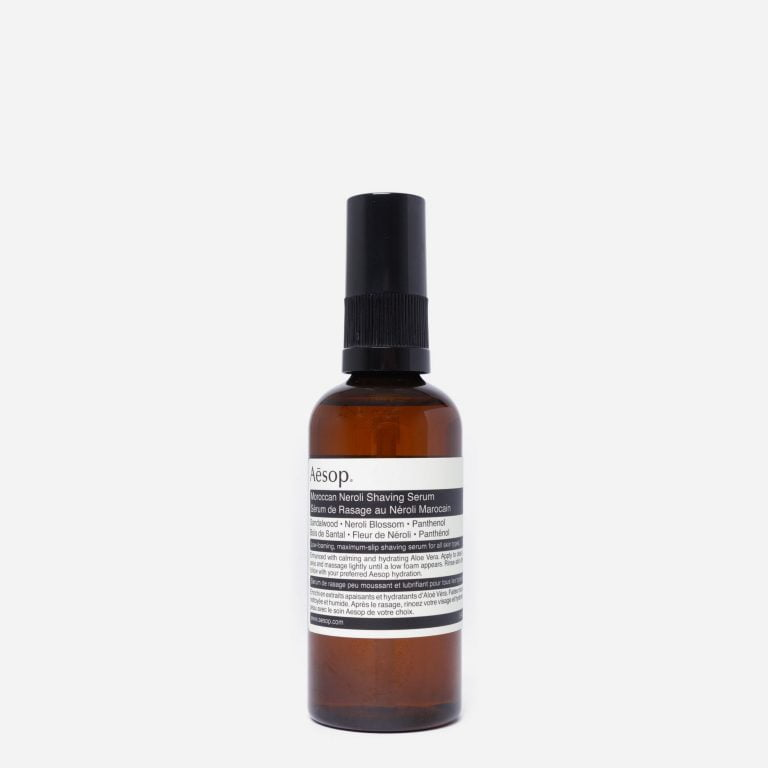 Aesop Uk