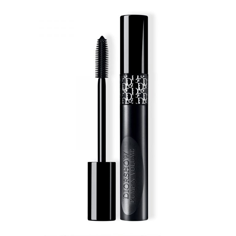 Better Than Sex Mascara Uk