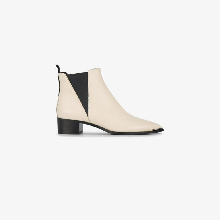 Boots Acne