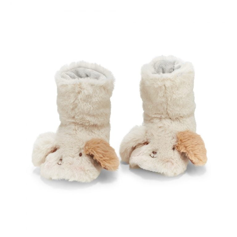 Boots Baby Clothes