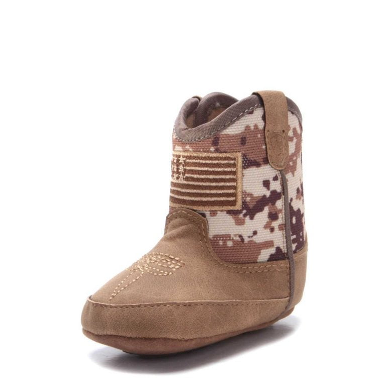Boots Baby Toys