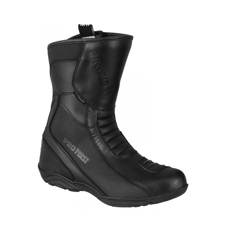 Boots Birmingham