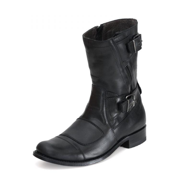 Boots Bristol