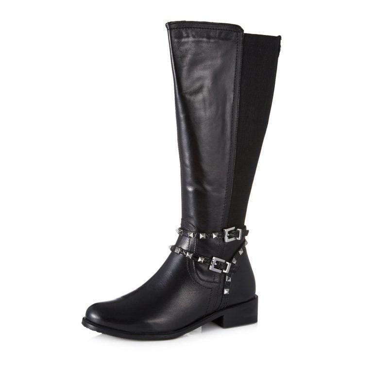 Boots Cbd
