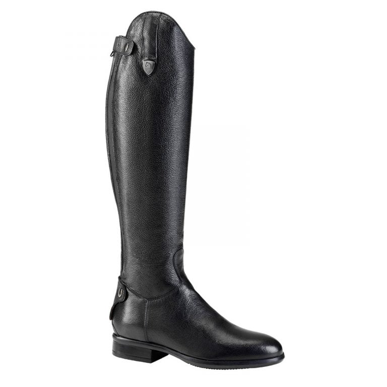 Boots Contact