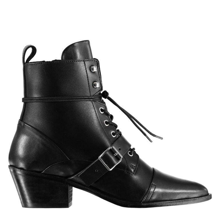 Boots Estee Lauder