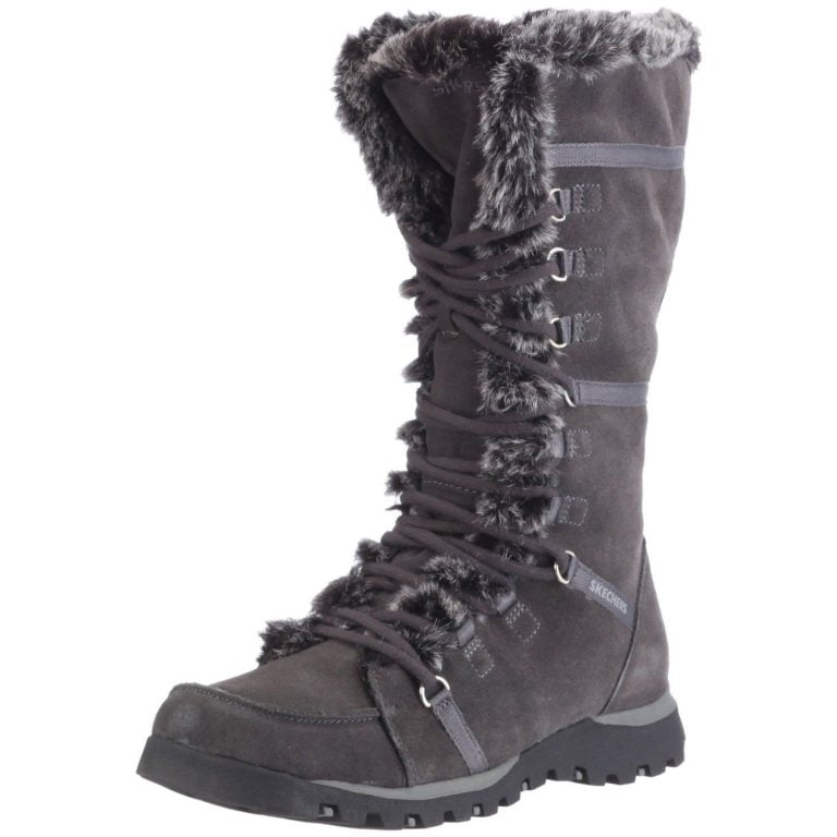 Boots Free Delivery