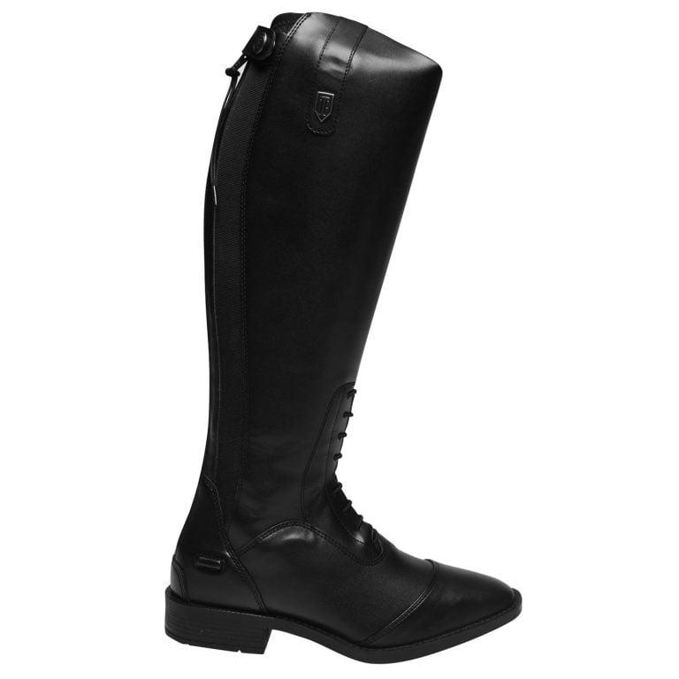 Boots Kingston