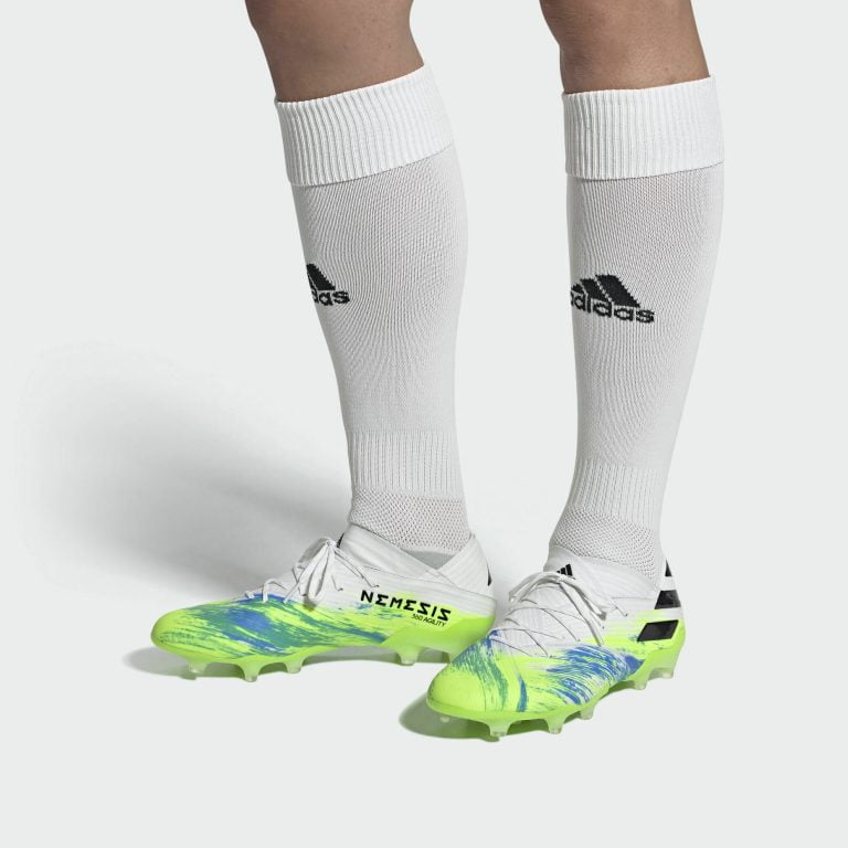 Boots Knee Support