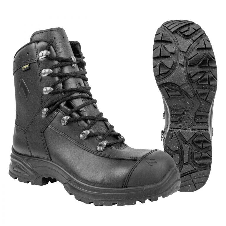 Boots Login
