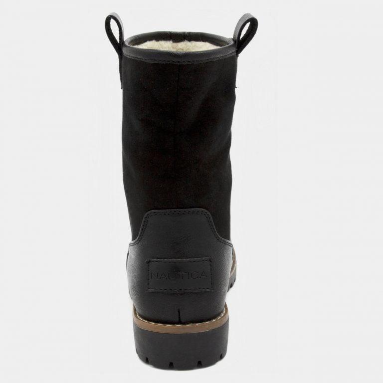 Boots No 7 Gift Sets