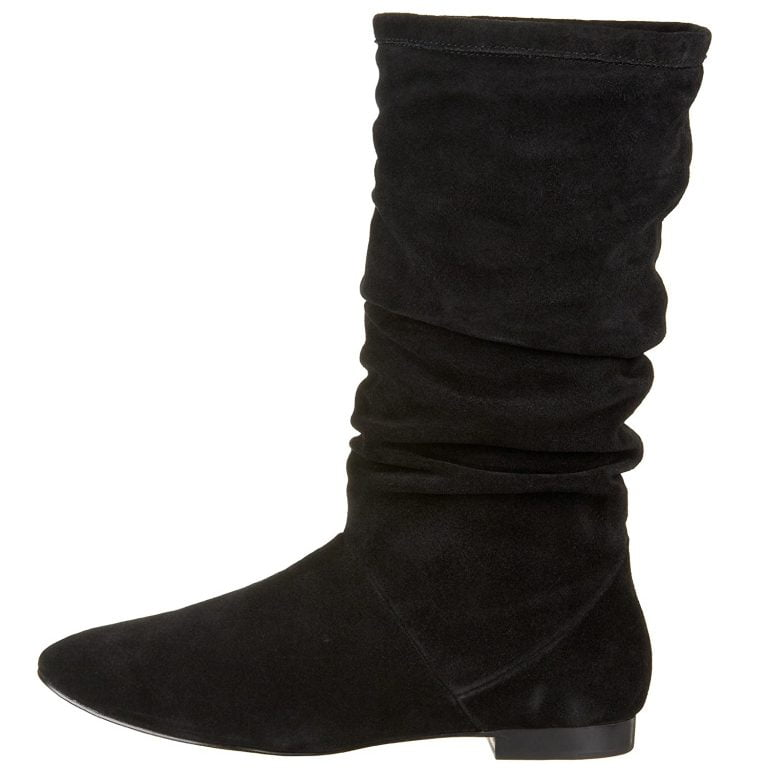 Boots Nyx