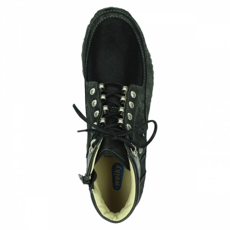 Boots Peterborough