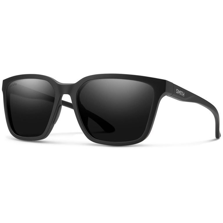 Boots Prescription Sunglasses