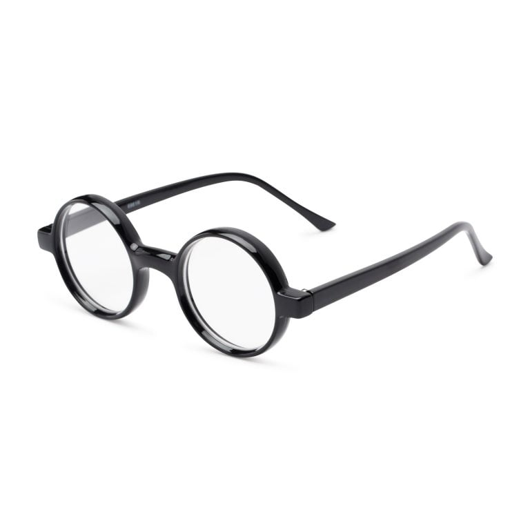 Boots Reading Glasses