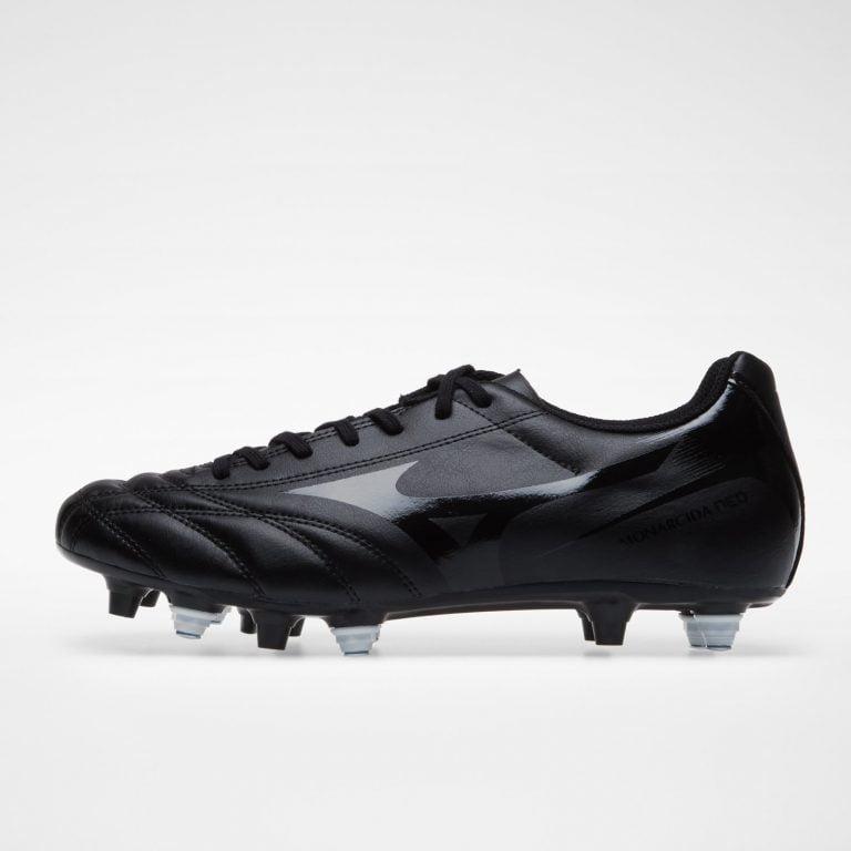 Boots Southampton