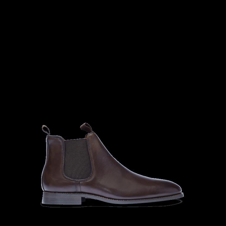 Boots Store Locator