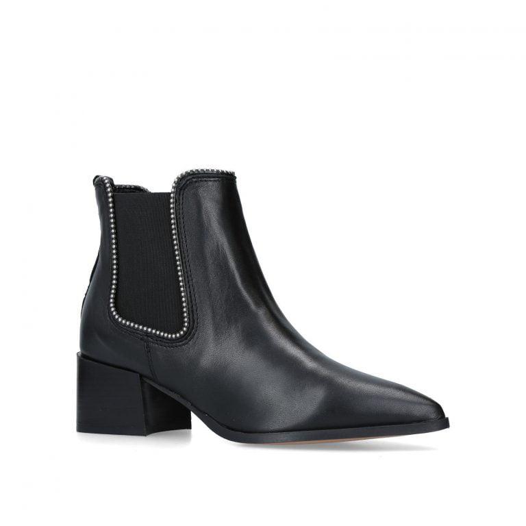Boots Straighteners