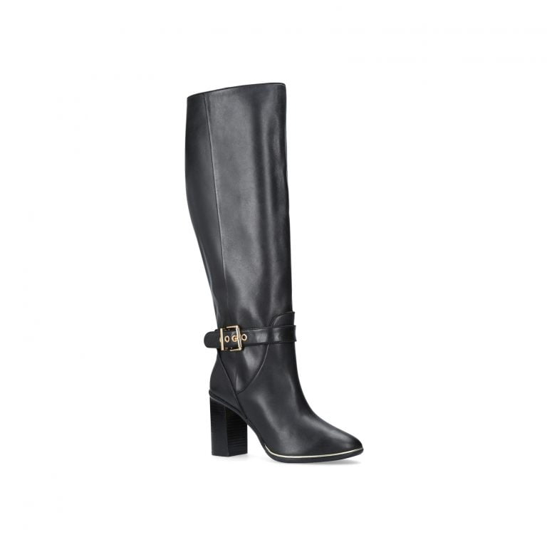 Boots Ted Baker