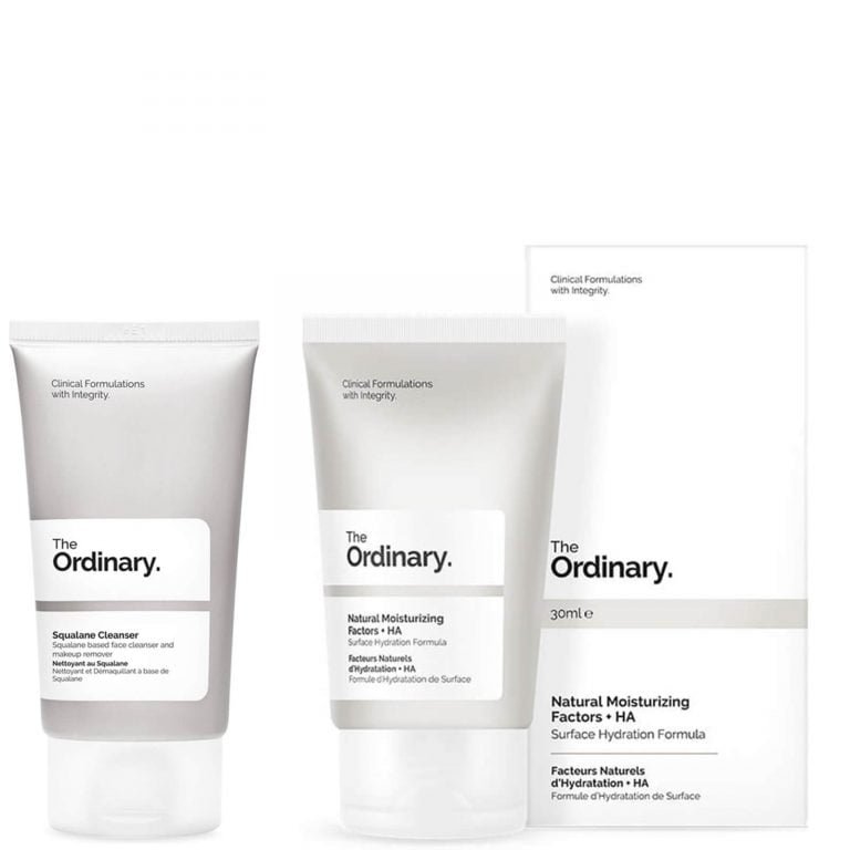 Buy The Ordinary Skincare