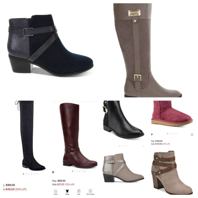 Estee Lauder Boots