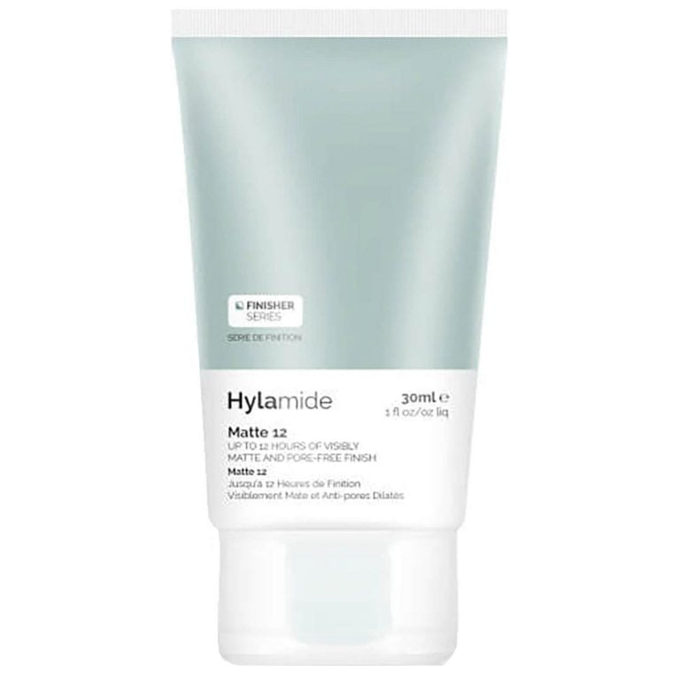 Hylamide Ha Blur Review