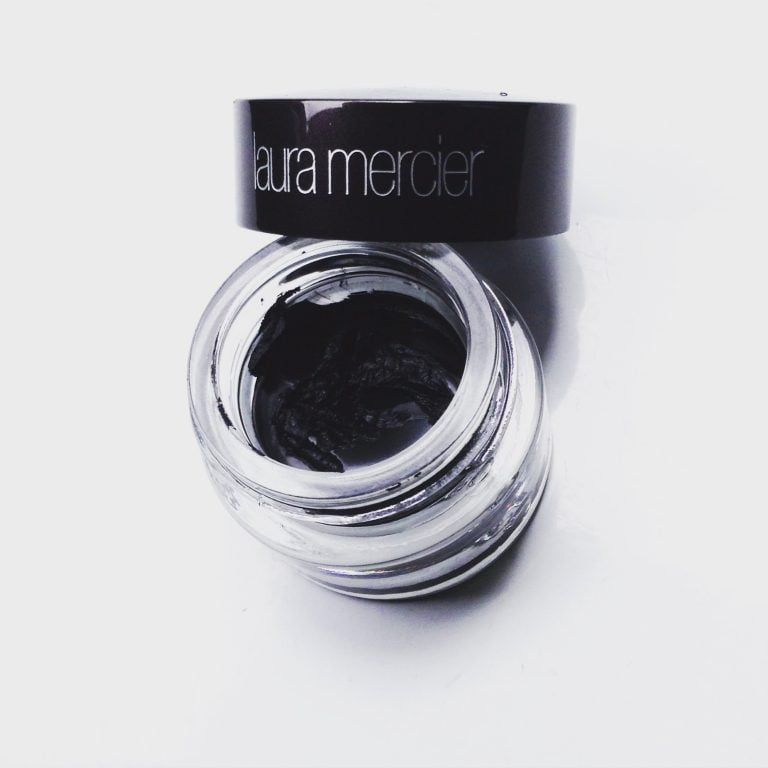 Laura Mercier Uk