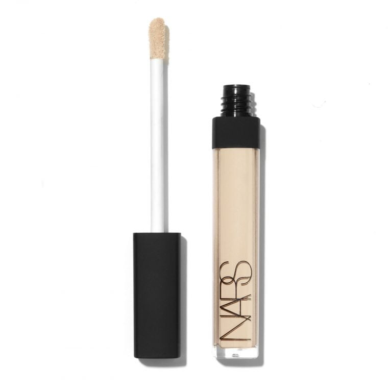 Nars Radiant Foundation