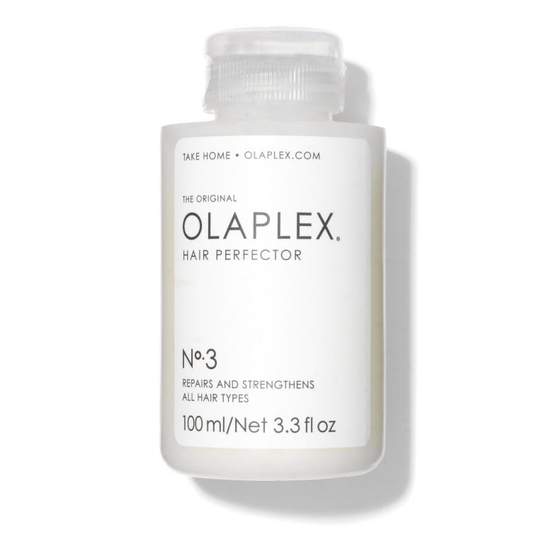 Olaplex Uk