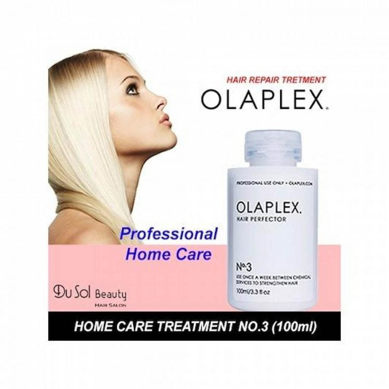 Olaplex Where To Buy