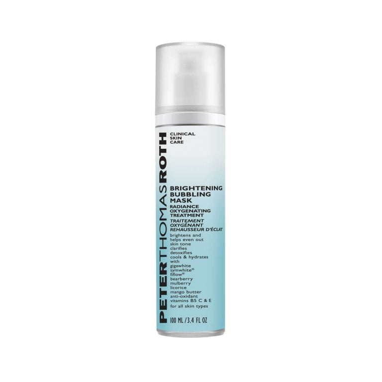 Peter Thomas Roth Uk