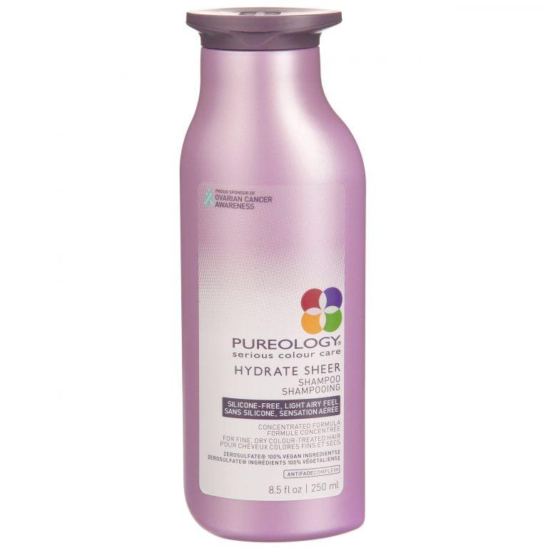 Pureology Shampoo