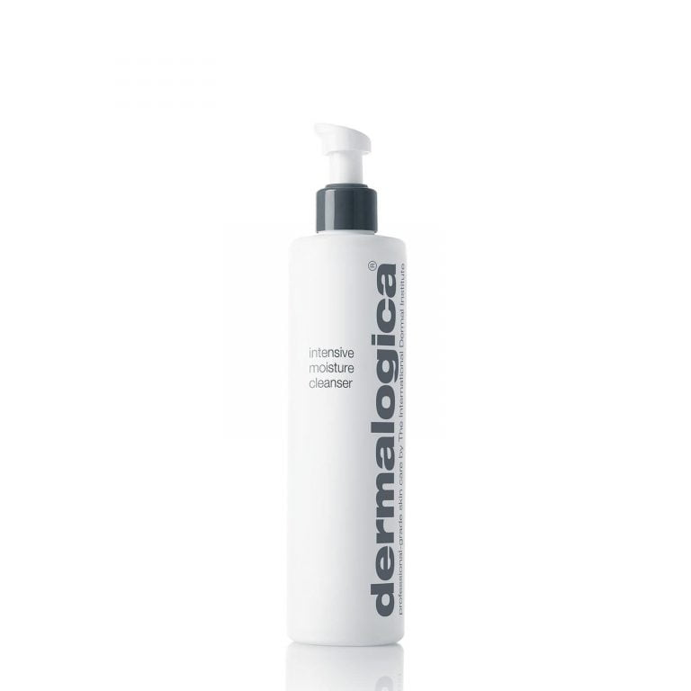 The Ordinary Benzoyl Peroxide
