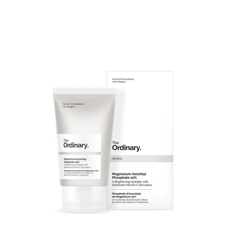 The Ordinary Granactive Retinoid 2 In Squalane