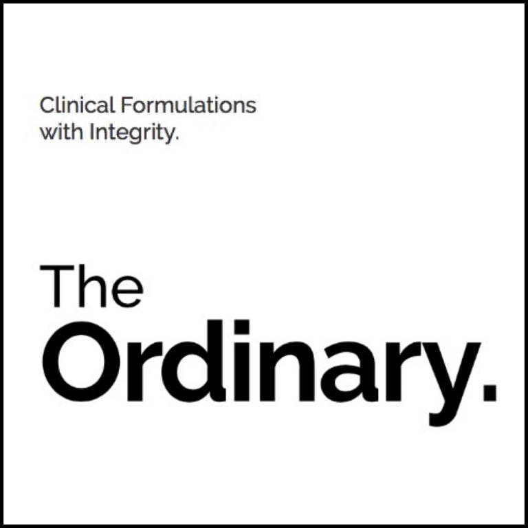 The Ordinary Peeling Solution Review