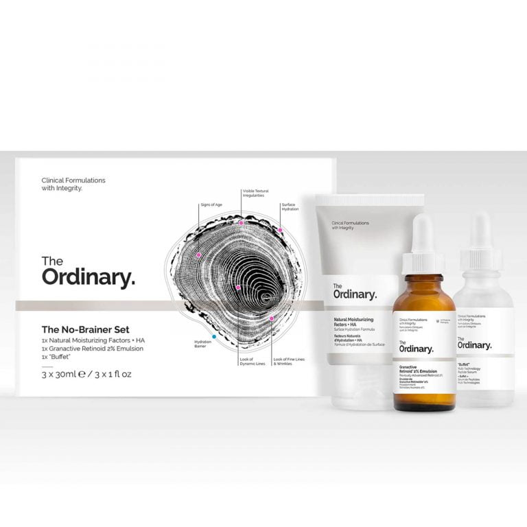 The Ordinary Where To Buy