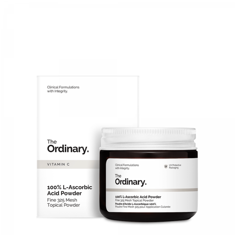 Where Can I Buy The Ordinary
