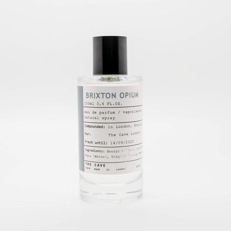 Black Opium Perfume