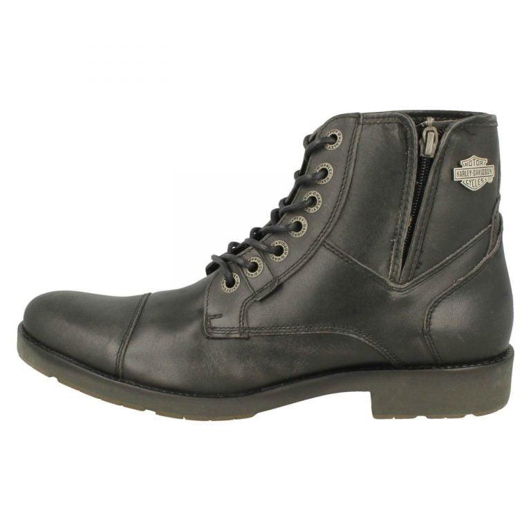 Boots Cheltenham