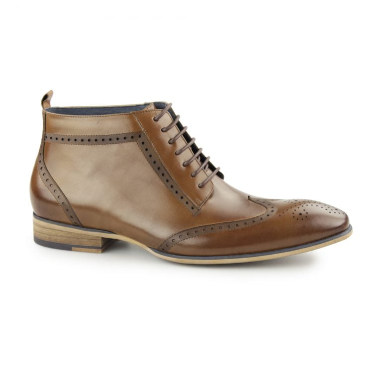 Boots Derby