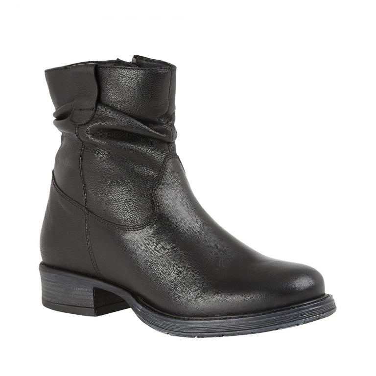 Boots Edinburgh
