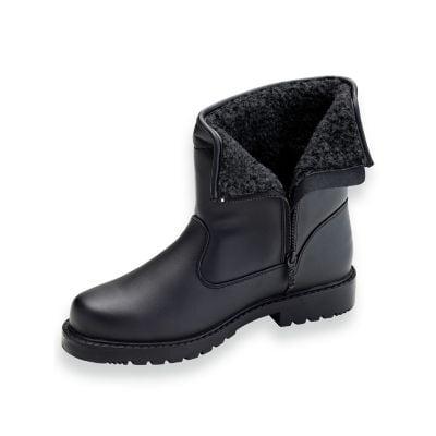 Boots Photo Albums