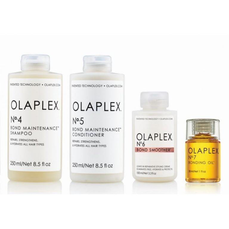Buy Olaplex Uk