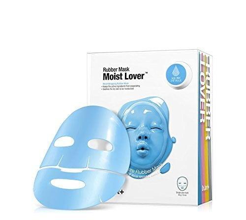 Dr Jart Mask