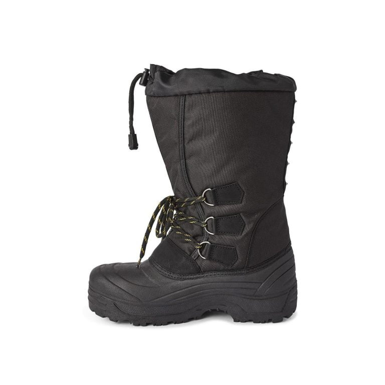 Epsom Salts Boots