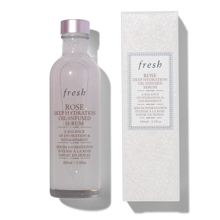 Fresh Skincare Uk