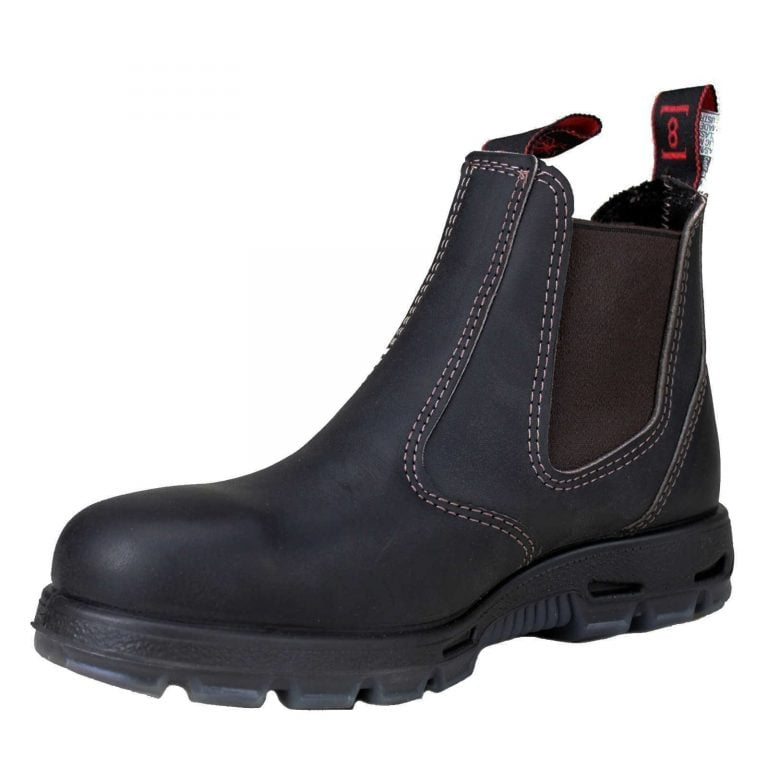 Gripe Water Boots