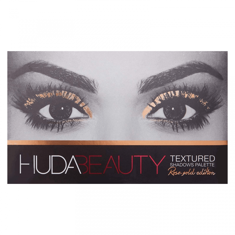 Huda Foundation Uk
